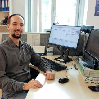Ahmet Gürkan