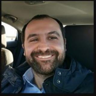 Murat Atlıhan